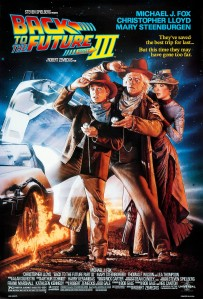 back_to_the_future_part_iii_xxlg