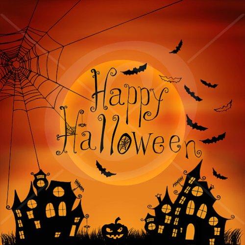 happy-halloween-art-2