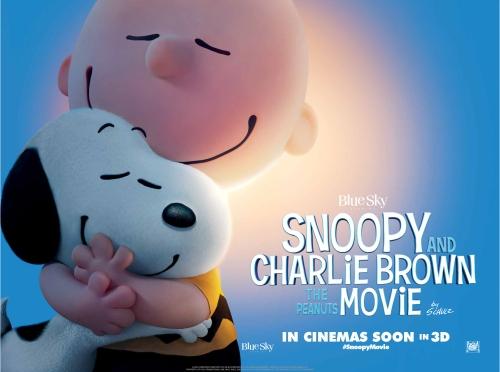 Snoopy&Charlie_Japan_Quad_LR