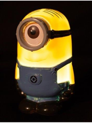 despicable-me-minions-stuart-colour-changing-light-[2]-10295-p