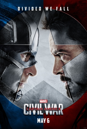 Captain_America_Civil_War_Teaser_1-Sheet_Faceoff_v3_Lg