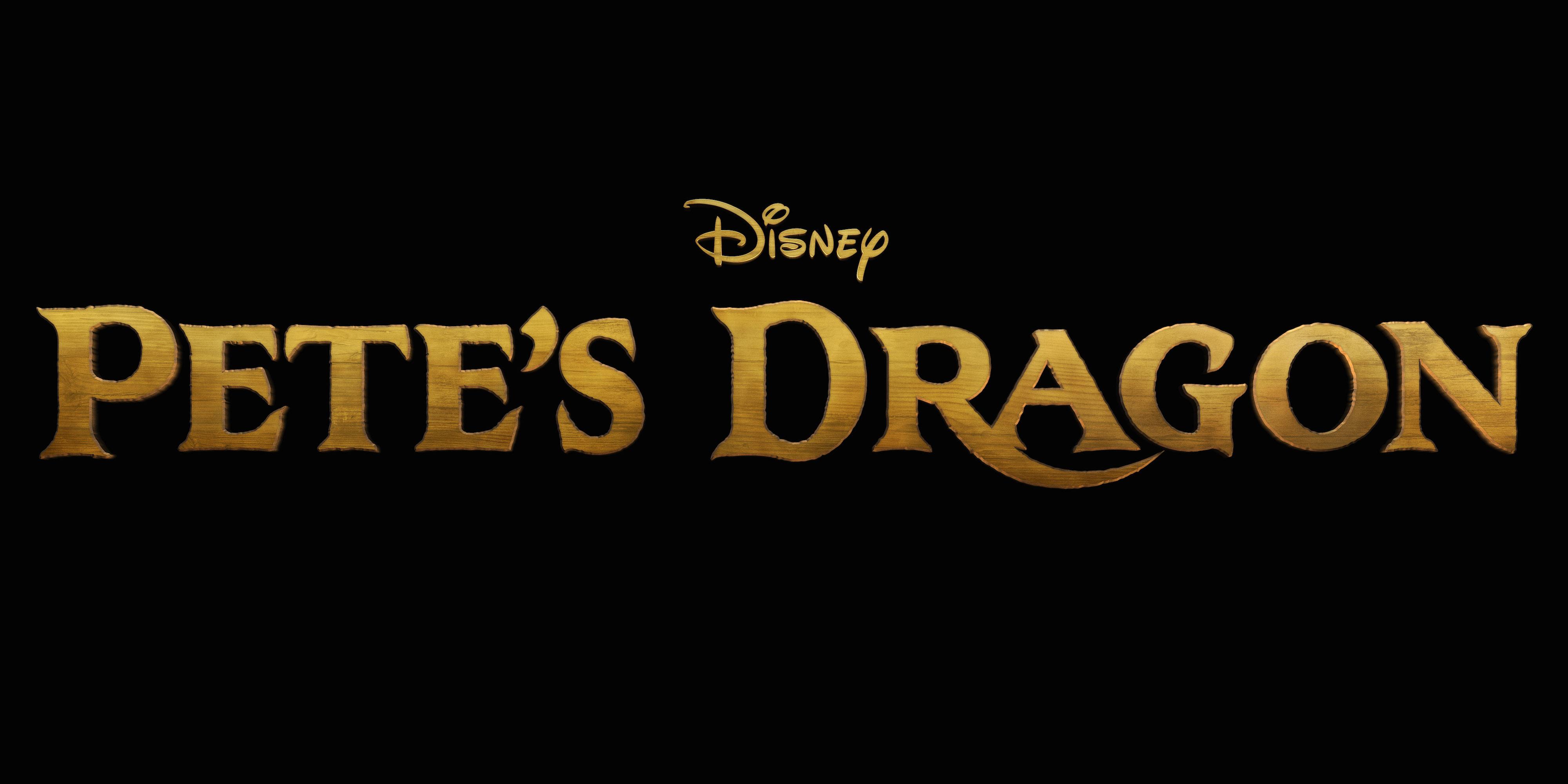 Pete's_Dragon_(2016)_Logo