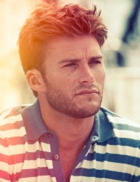 scott-eastwood-more-0007