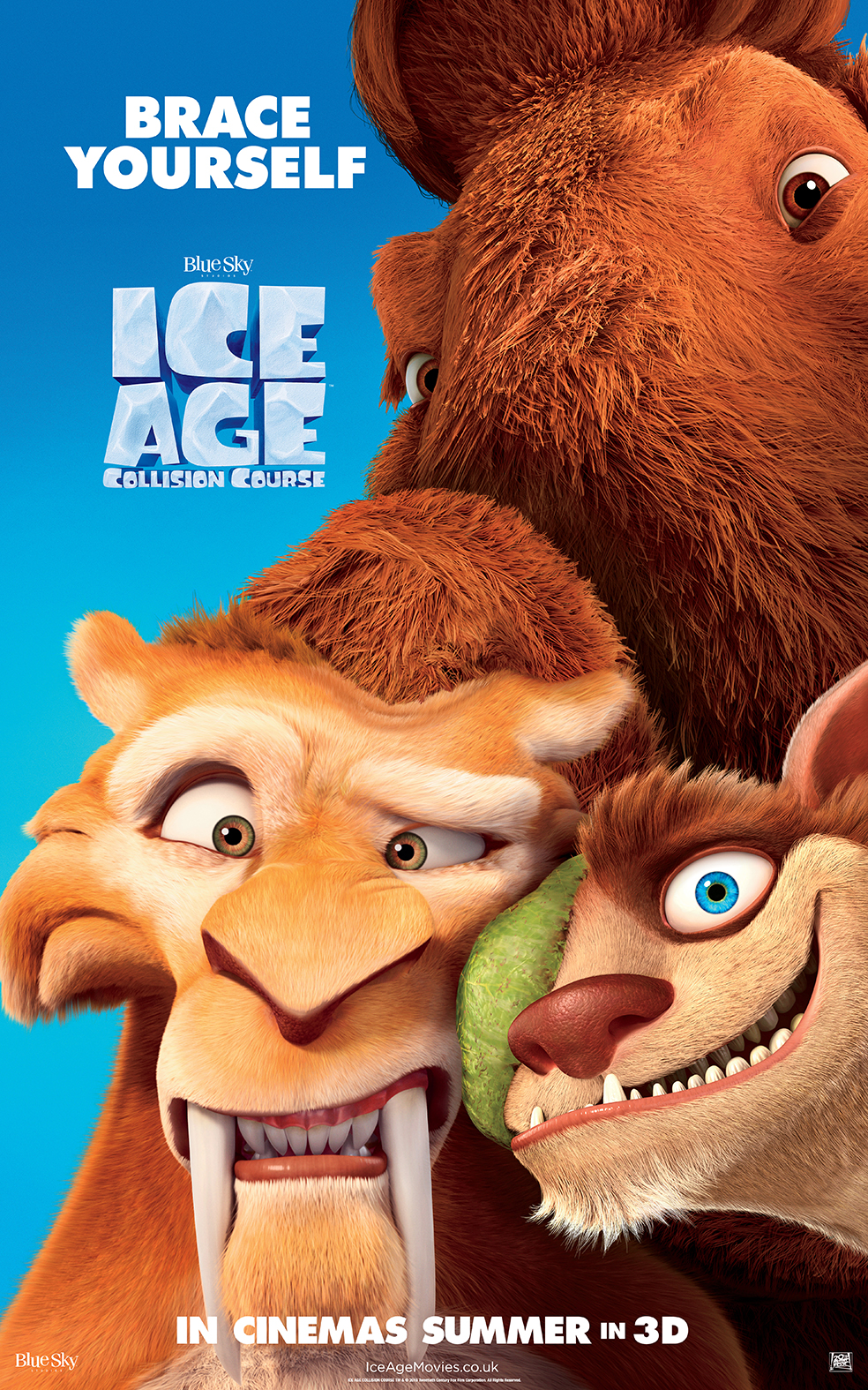 IceAge5_Manny_CampC_5x8_Banner