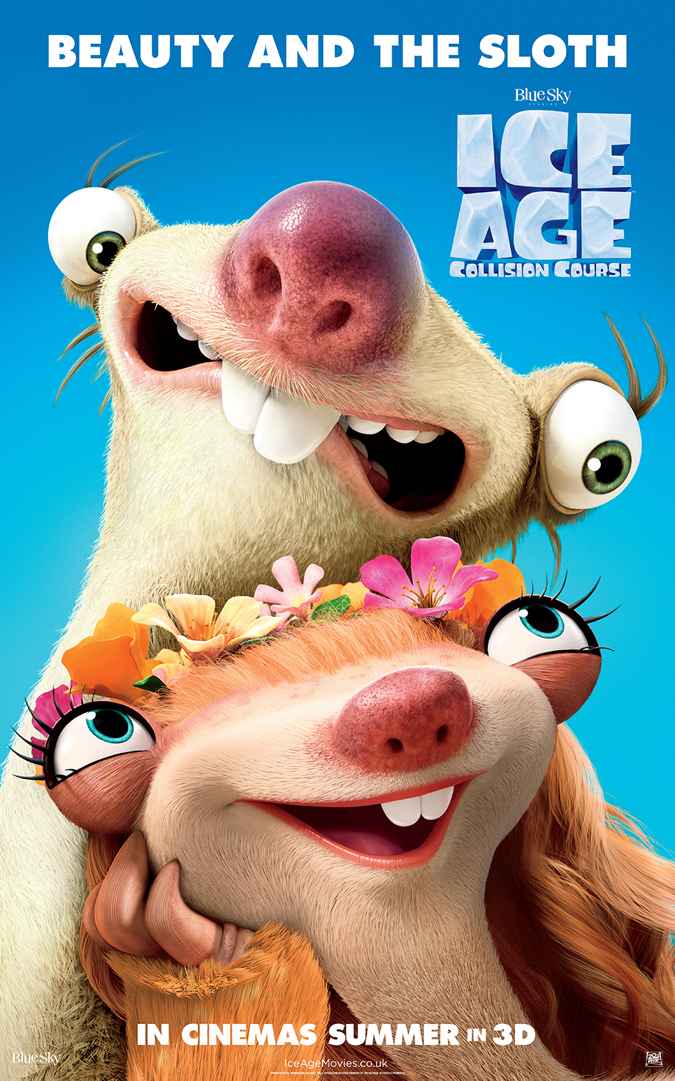 IceAge5_Sid_CampC_5x8_Banner