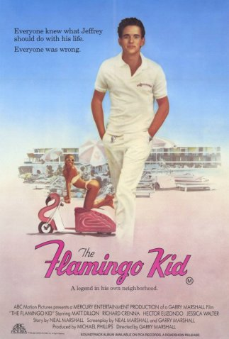 the-flamingo-kid-movie-poster-1984-1020269798