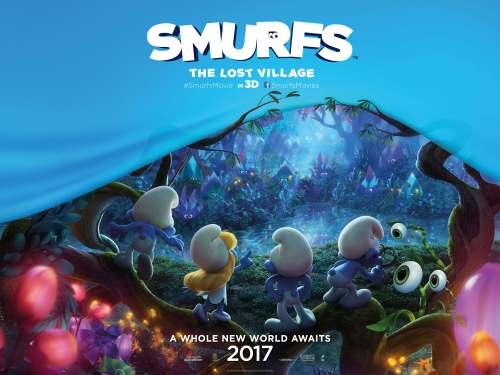 the-smurfs-tlv-teaser-quad-v2