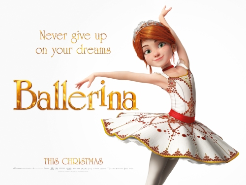 ballerina-%c2%a6-quad-%c2%a6-in-cinemas-dec-19