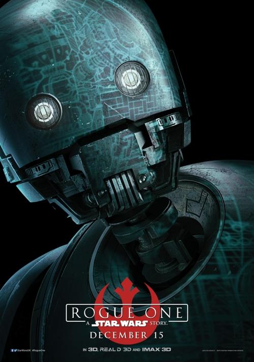 los_alamos_character_banner_droid_unitedkingdom