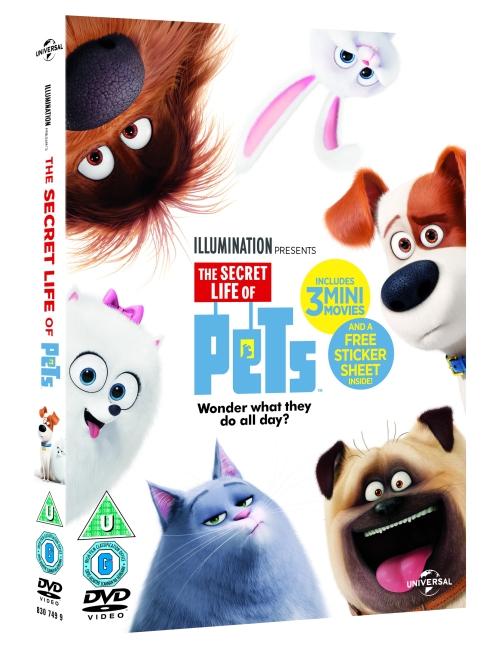 8307499-11-the-secret-life-of-pets-uk-dvd-retail-o-ring-uv_3pa