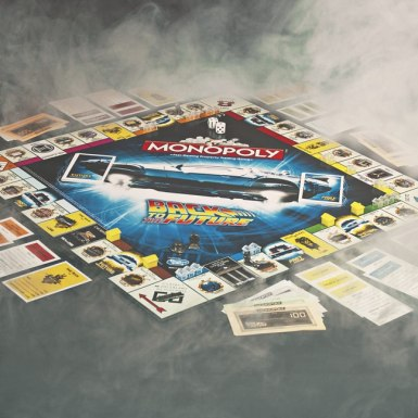 back-to-the-future-monopoly_17120