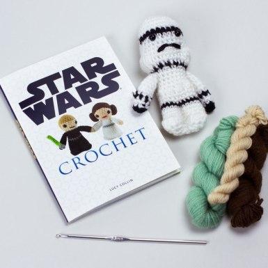 star-wars-crochet-kit_28104