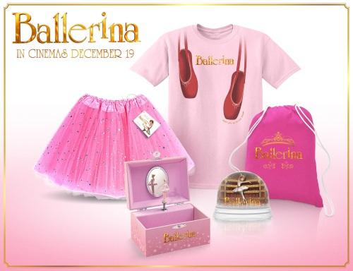 ballerina_packshot