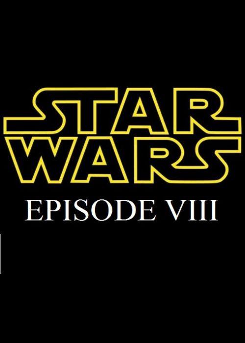 star-wars-8-poster