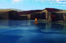 the_long_lake-ext_long_lake_cave-design_concept-tdalmer-0001