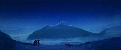 tundra-ext_whale_carcass-design_concept-rdesue-0001