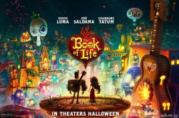 660295-the-book-of-life-poster.jpg