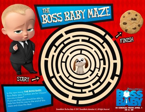 bb_activity_sheets_maze