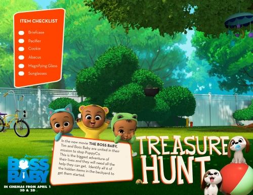 bb_activity_sheets_treasurehunt