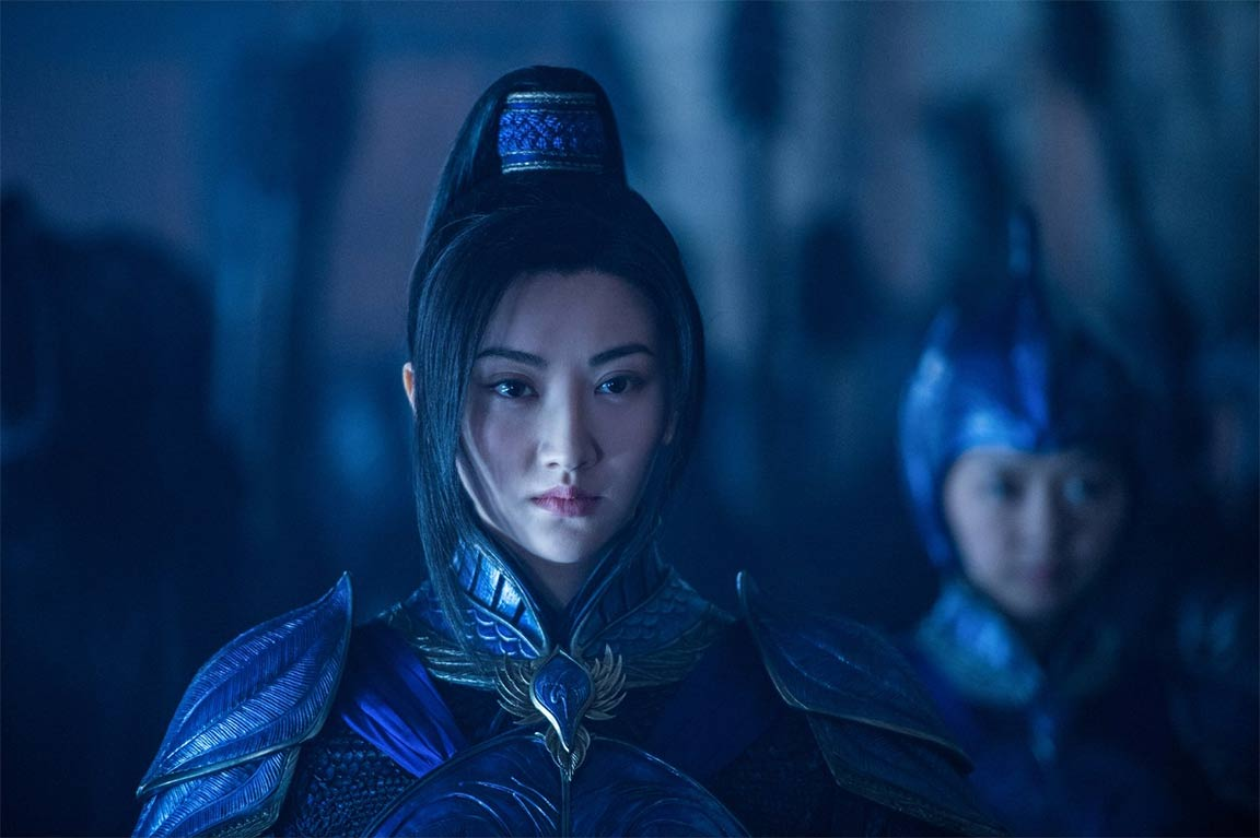 great-wall-feature-trailer-2