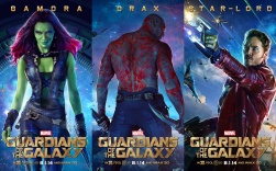guardians-of-the-galaxy-posters.jpg