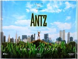 (JamieR-HK)__Antz(teaser)1.jpg