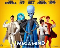 Megamind-movie-cast-poster-wallpaper.jpg
