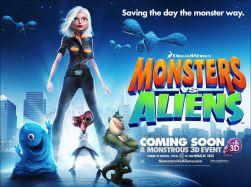 Monsters vs Aliens --4.jpg
