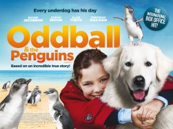 Oddball-and-the-penguins-poster.jpg