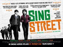 sing-street-poster-2.jpg