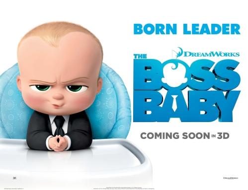 the-boss-baby-teaser-quad