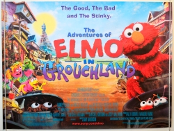 The_Adventures_of_Elmo_in_Grouchland_theatre_poster.jpg