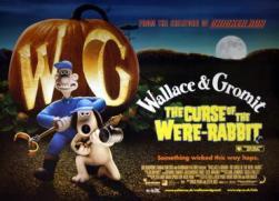 Wallace_gromit_were_rabbit_poster.jpg