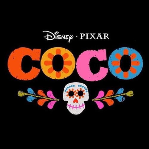 Coco_logo_pixar.jpg