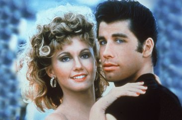Olivia-Newton-John-John-Travolta-grease-1978-billboard-650.jpg