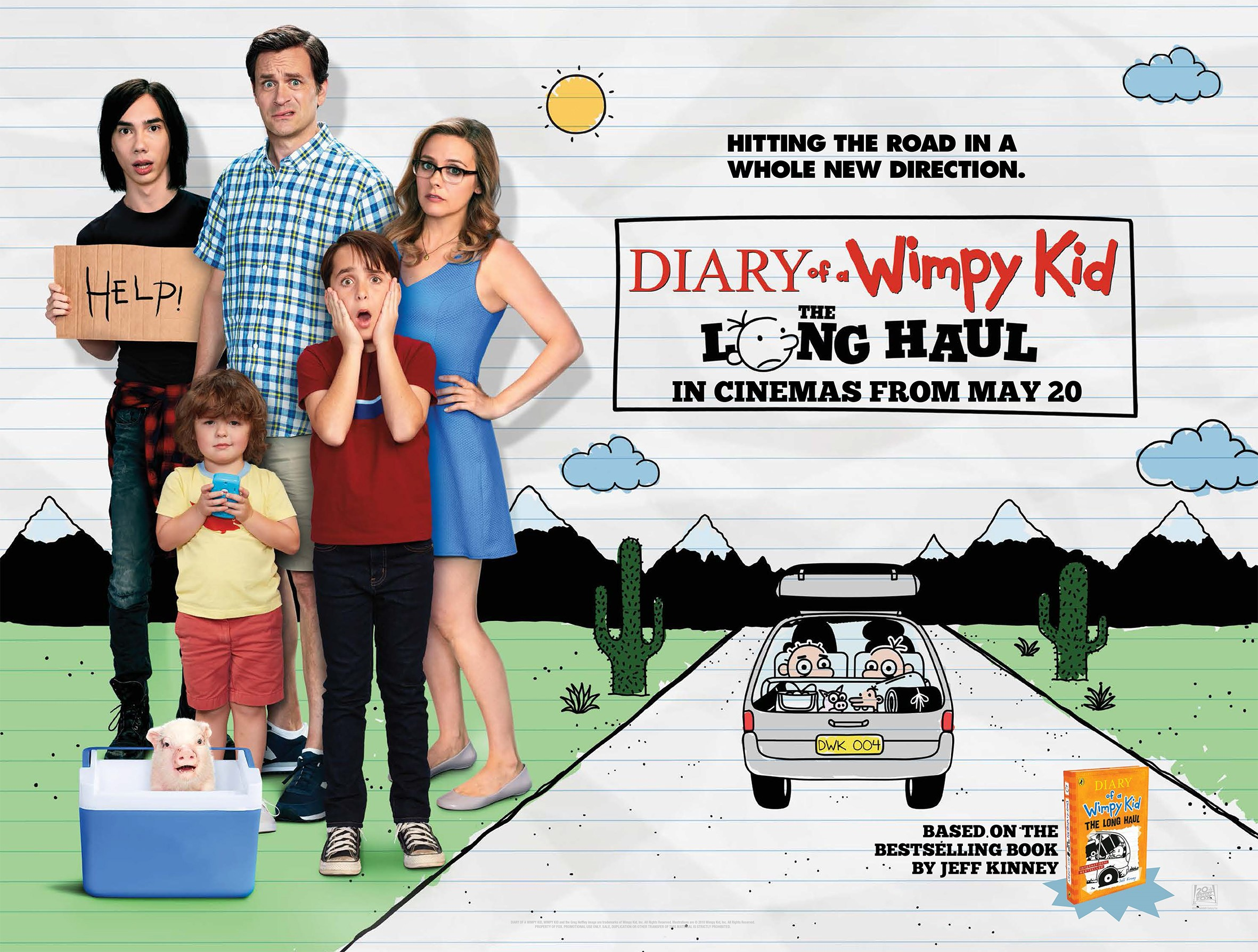 Diary of a Wimpy Kid The Long Haul Quad.jpg