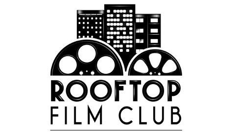 Rooftop Cropped logo.jpg