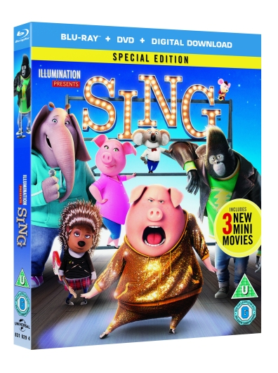 8310294-11 SING UK BD + DVD Retail O-Ring UV_3PA.jpg