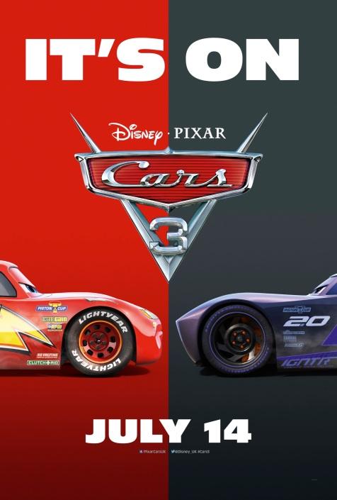 Cars_3_KeyArt_Ref449_.jpg