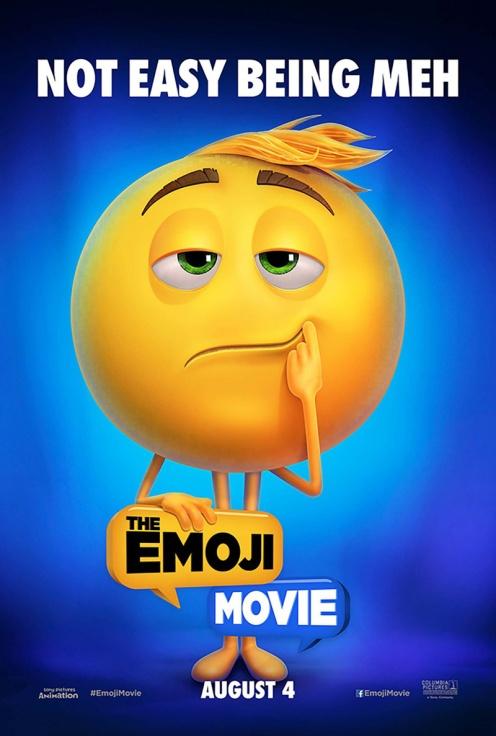 emoji_movie_ver4_xlg.jpg