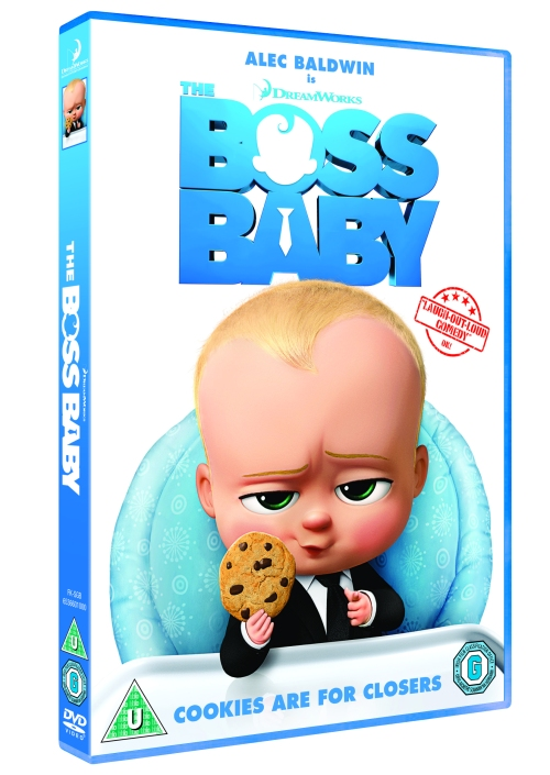 BOSS BABY DVD SLEEVE FINAL 3D PACKSHOT.jpg