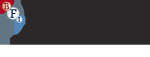 lff17-logo-delegates-header-300x115.png
