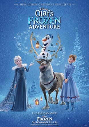 OLAF'S FROZEN ADVENTURE POSTER.jpg