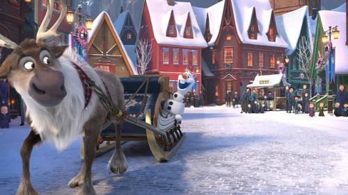 OLAF'S FROZEN ADVENTURE.jpg